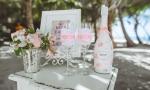caribbean-wedding-07-1280x853