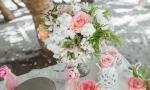 caribbean-wedding-08-1280x853