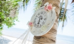 caribbean-wedding-11-1280x853