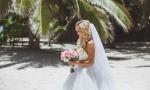 caribbean-wedding-18-1280x853