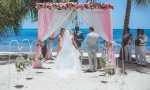 caribbean-wedding-19-1280x853