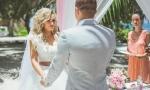 caribbean-wedding-20-1280x854