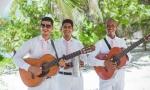 caribbean-wedding-21-1280x853