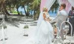 caribbean-wedding-22-1280x853