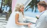 caribbean-wedding-23-1280x853