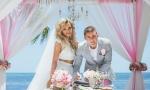 caribbean-wedding-25-1280x853