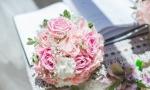 caribbean-wedding-26-1280x853