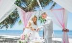 caribbean-wedding-28-1280x853