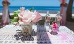 caribbean-wedding-29-1280x853