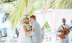 caribbean-wedding-38-1280x853