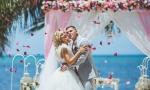 caribbean-wedding-39-1280x854