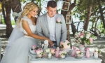 caribbean-wedding-44-1280x853