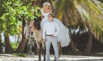 caribbean-wedding-49-1280x853