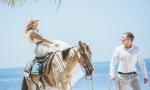 caribbean-wedding-50-1280x853