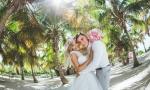 caribbean-wedding-51-1280x853