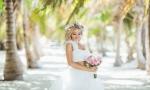 caribbean-wedding-53-1280x853