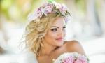 caribbean-wedding-54-1280x853