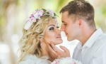 caribbean-wedding-56-1280x853