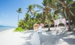 caribbean-wedding-58-1280x853