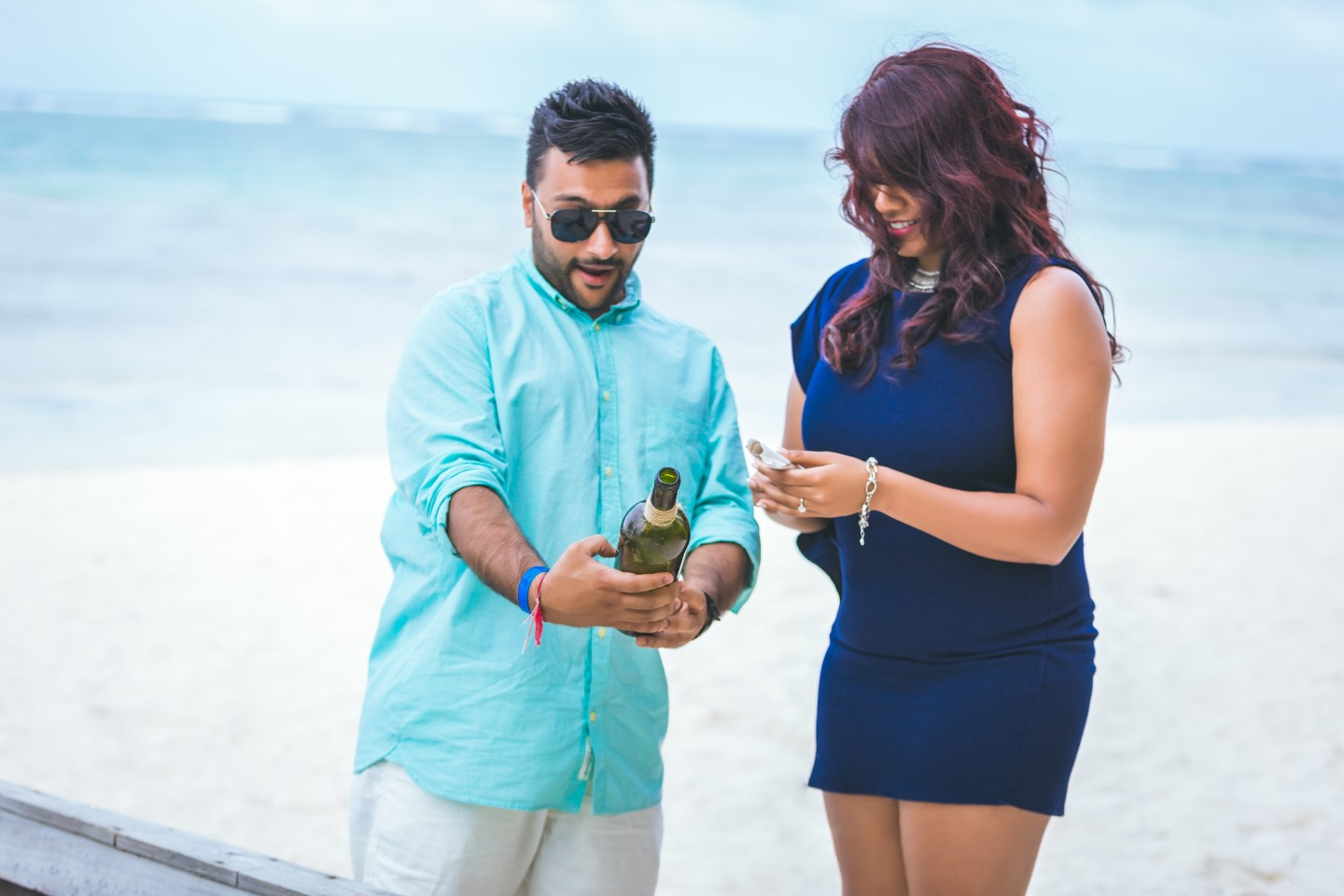dominican republic dating and marriage You'll find women in the us or in the dominican republic the company calls itself a marriage agency 3 dating sites to meet dominican women ezinearticlescom.