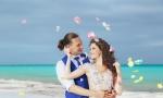 caribbean-wedding-36