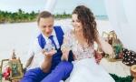 caribbean-wedding-38