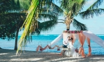 caribbean-wedding-22