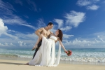 Caribbean Wedding