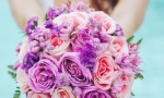 caribbean-wedding-2