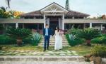 caribbean-wedding-4