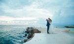 caribbean-wedding-40