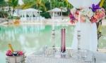 caribbean-wedding-7