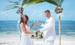 caribbean-wedding-20