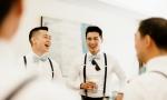 dominican-wedding-02-1280x852