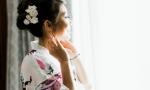 dominican-wedding-09-853x1280
