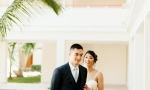 dominican-wedding-13-852x1280