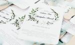 dominican-wedding-15-852x1280