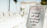 dominican-wedding-17-1280x852