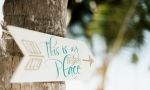 dominican-wedding-18-1280x852