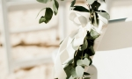 dominican-wedding-22-852x1280
