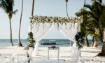 dominican-wedding-23-1280x853