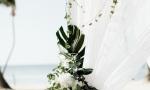 dominican-wedding-25-853x1280