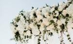 dominican-wedding-26-853x1280