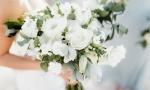 dominican-wedding-30-1280x853