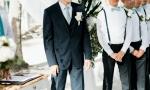 dominican-wedding-31-853x1280