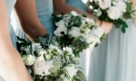 dominican-wedding-32-852x1280