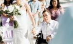 dominican-wedding-33-853x1280