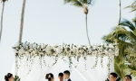 dominican-wedding-34-853x1280