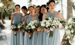 dominican-wedding-36-853x1280