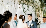 dominican-wedding-37-853x1280